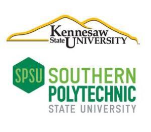 KSU_Southern_Poly-304