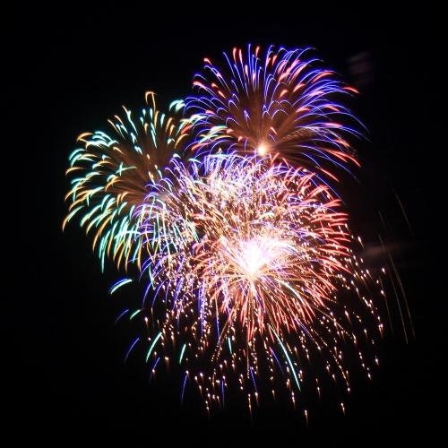fireworks-file1